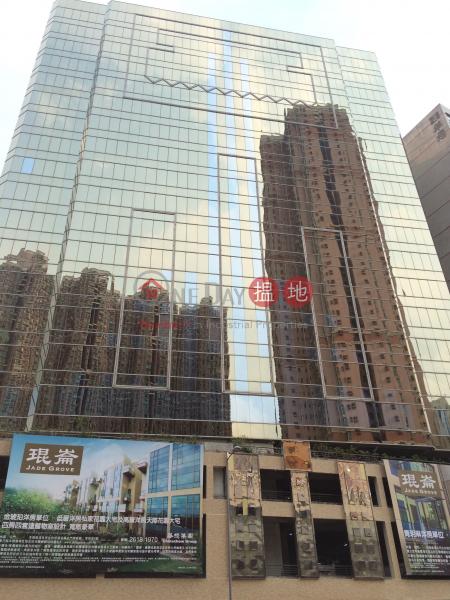 Chinachem Tsuen Wan Plaza (Chinachem Tsuen Wan Plaza) Tsuen Wan West|搵地(OneDay)(2)