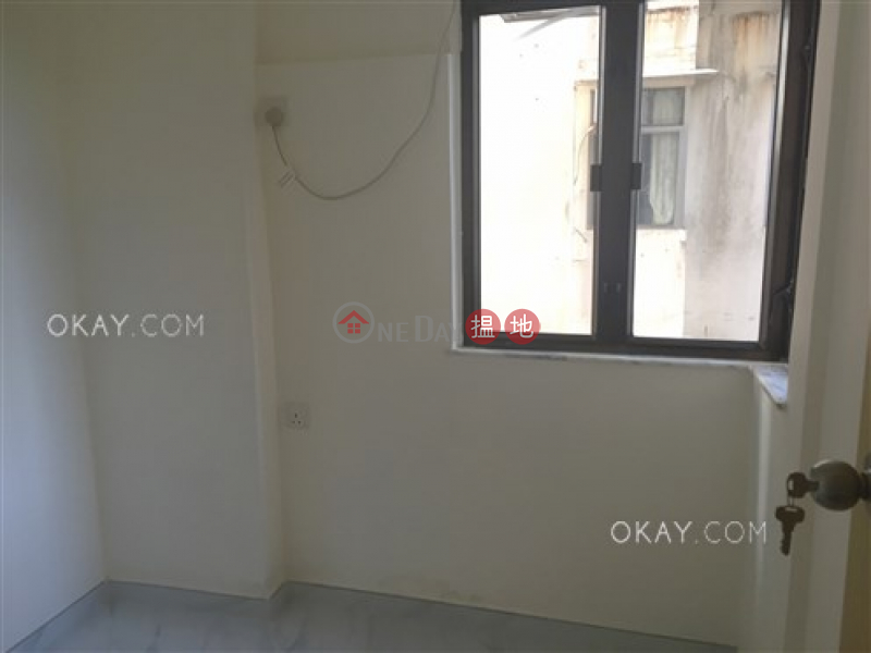 Property Search Hong Kong | OneDay | Residential, Sales Listings Stylish 2 bedroom in Tai Hang | For Sale