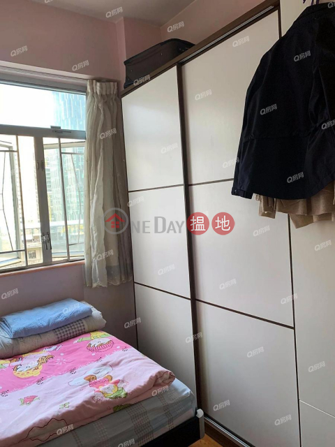 Jumbo Court | 2 bedroom Flat for Sale|Southern DistrictJumbo Court(Jumbo Court)Sales Listings (XGGD803200160)_0