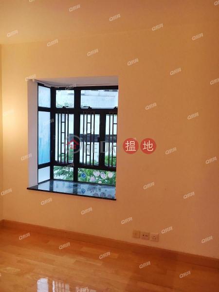 HK$ 870萬-杏花邨32座東區開揚景緻 巨廳則皇《杏花邨32座買賣盤》