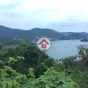 Sea View Villa (Sea View Villa) Sai Kung|搵地(OneDay)(1)