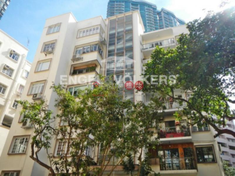 中半山兩房一廳筍盤出售|住宅單位|錦輝大廈(Kam Fai Mansion)出售樓盤 (EVHK38173)