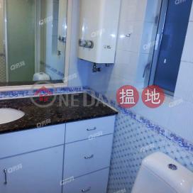 Lung Tak Court Block A Chun Tak House | 2 bedroom Low Floor Flat for Rent|Lung Tak Court Block A Chun Tak House(Lung Tak Court Block A Chun Tak House)Rental Listings (XGGD764800297)_3