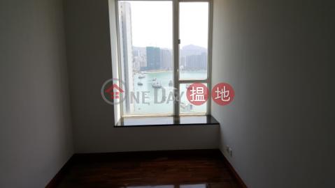 油柑頭4房豪宅筍盤出租 住宅單位 壹號九龍山頂(One Kowloon Peak)出租樓盤 (EVHK34935)_0