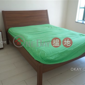 Luxurious 3 bedroom on high floor | Rental|Caroline Garden(Caroline Garden)Rental Listings (OKAY-R20390)_3
