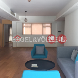 3 Bedroom Family Flat for Sale in Repulse Bay|South Bay Palace Tower 1(South Bay Palace Tower 1)Sales Listings (EVHK44769)_3