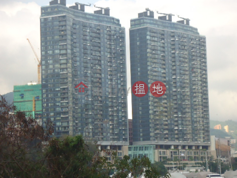 Marinella Tower 1|Southern DistrictMarinella Tower 1(Marinella Tower 1)Rental Listings (W074759)_0