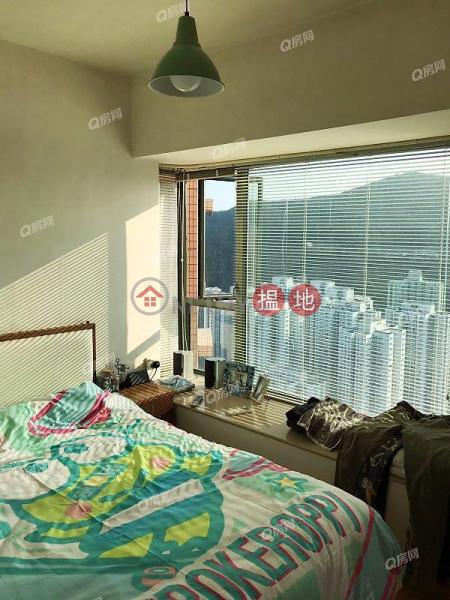 內園靚景,實用兩房,市場罕有《藍灣半島 3座買賣盤》-28小西灣道   柴灣區-香港-出售 HK$ 840萬