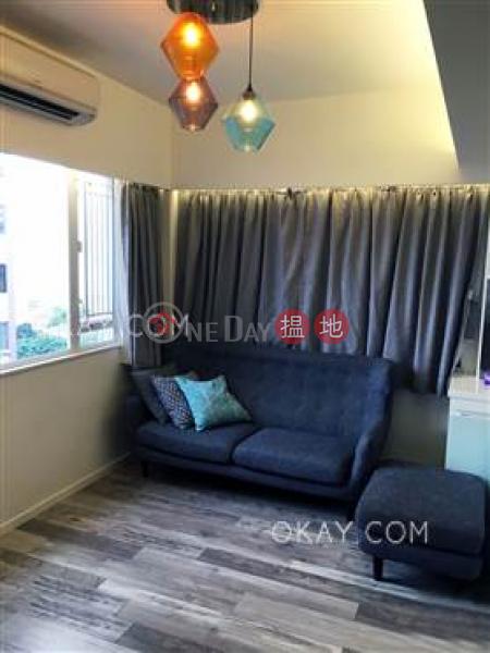 Unique 2 bedroom on high floor | For Sale | 295-305 Des Voeux Road West | Western District | Hong Kong Sales, HK$ 10M