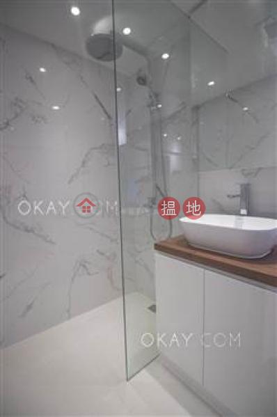 1房1廁,連租約發售《嘉安大廈出售單位》-8-14干諾道西 | 西區香港|出售-HK$ 928萬