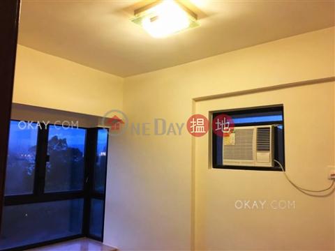 Tasteful 3 bedroom in Western District | Rental|Kennedy Town Centre(Kennedy Town Centre)Rental Listings (OKAY-R324009)_0