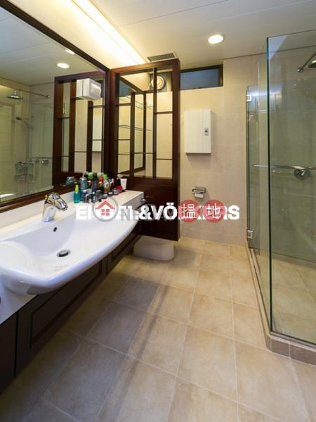 45 Island Road Please Select, Residential, Sales Listings, HK$ 53M