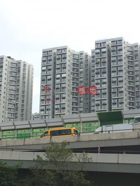 麗港城 1期 5座 (Block 5 Phase 1 Laguna City) 茶果嶺|搵地(OneDay)(1)