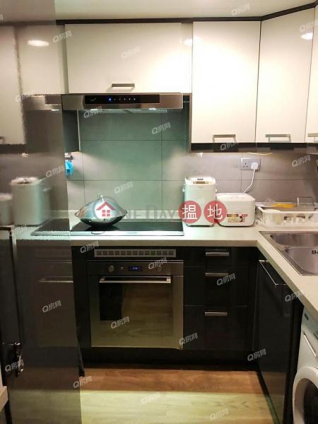 Wah Yin House, Wah Kwai Estate | 2 bedroom Low Floor Flat for Sale 3 Wah Kwai Road | Western District | Hong Kong | Sales HK$ 3.4M