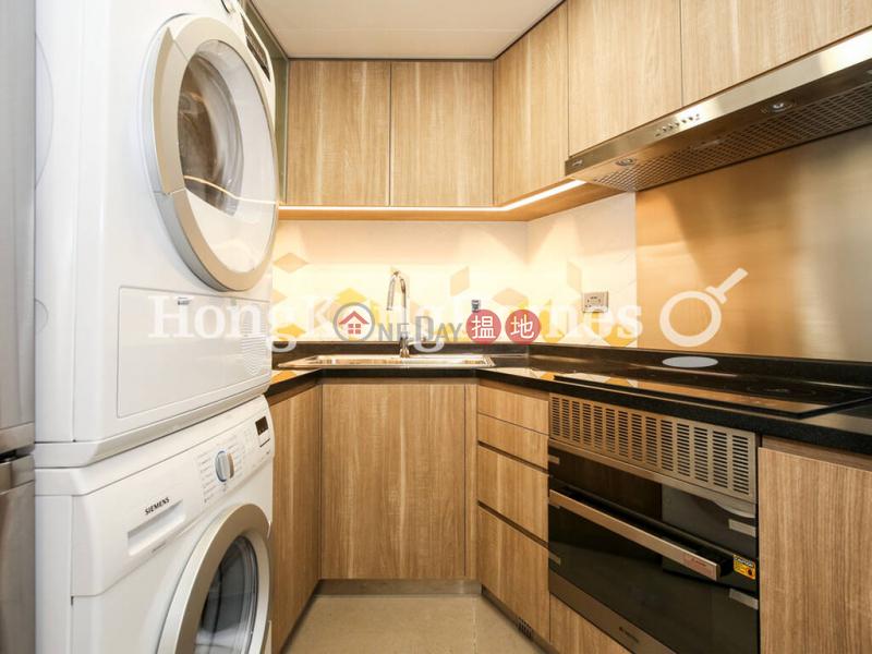 優悠台|未知|住宅出租樓盤-HK$ 60,000/ 月