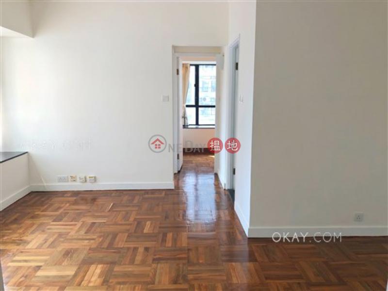 Gorgeous 2 bedroom on high floor   For Sale   Valiant Park 駿豪閣 Sales Listings
