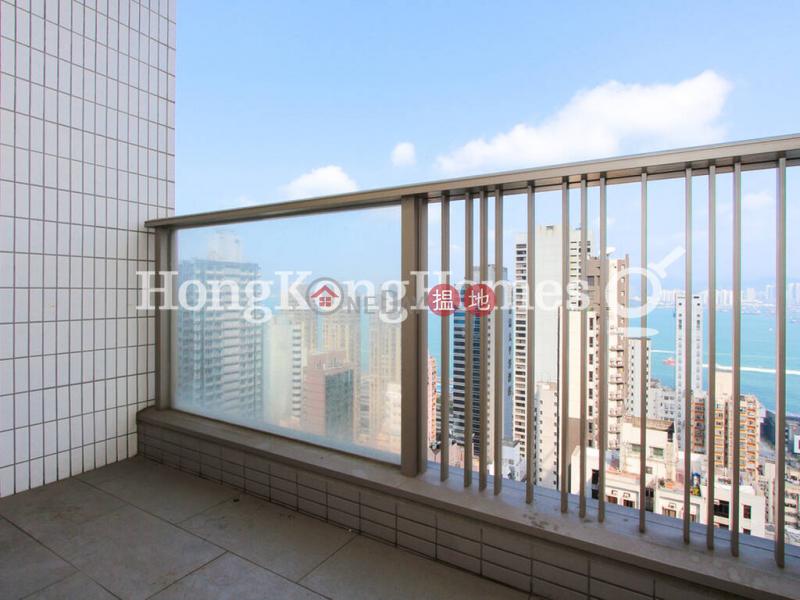 縉城峰1座兩房一廳單位出售-8第一街   西區-香港出售 HK$ 1,600萬