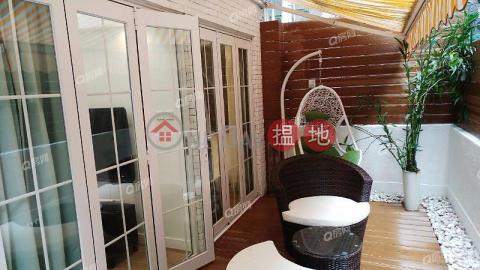 Yee Wah Mansion   1 bedroom Low Floor Flat for Sale Yee Wah Mansion (Yee Wah Mansion )Sales Listings (XGGD774400127)_0