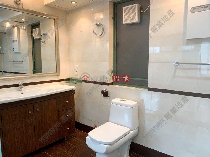 雍景臺|低層A單位-住宅|出租樓盤HK$ 50,000/ 月