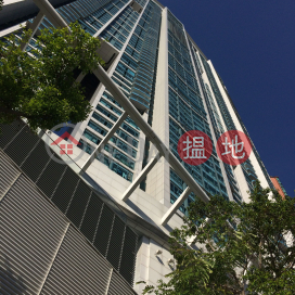The Harbourside Tower 2,West Kowloon, Kowloon
