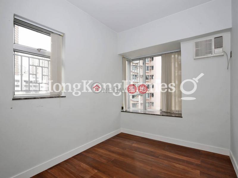 HK$ 21,000/ 月 寶恆苑西區-寶恆苑兩房一廳單位出租