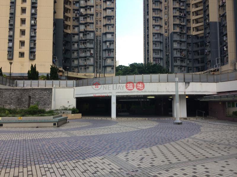 Chin Kwai House, Kwai Chung Estate (Chin Kwai House, Kwai Chung Estate) Kwai Chung|搵地(OneDay)(2)