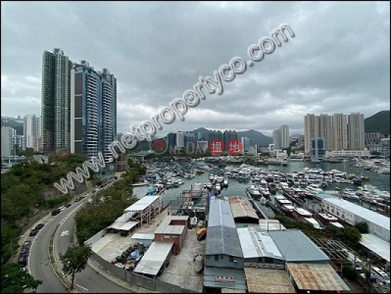 HK$ 60,000/ 月|南灣南區南灣
