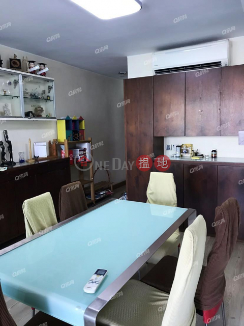 有匙即睇,環境清靜《逸華閣 (8座)買賣盤》|逸華閣 (8座)(Block 8 Yat Wah Mansion Sites B Lei King Wan)出售樓盤 (XGGD739101128)_0