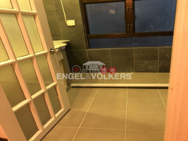 1 Bed Flat for Sale in Mid Levels West, Rich Court 怡富閣 Sales Listings | Western District (EVHK93375)