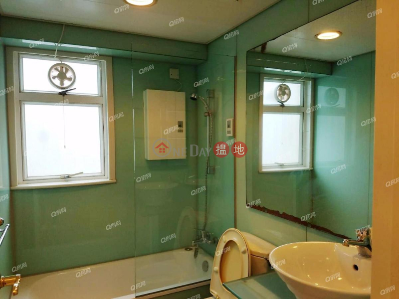HK$ 14.8M | Le Cachet | Wan Chai District, Le Cachet | 2 bedroom Mid Floor Flat for Sale