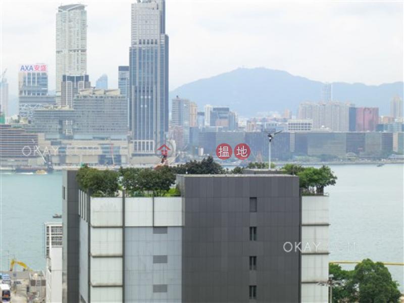 Paul Yee Mansion High, Residential Sales Listings HK$ 9.95M