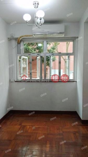 Artview Court | 1 bedroom Low Floor Flat for Rent 4 Hong Ping Street | Chai Wan District, Hong Kong | Rental HK$ 12,000/ month