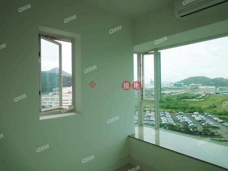 日出康城 2期A 領都 2座 (左翼)|低層-住宅出售樓盤-HK$ 1,380萬