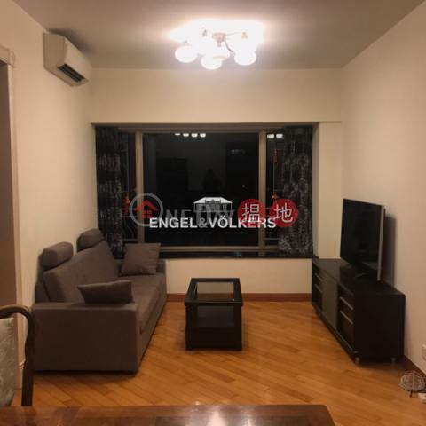 2 Bedroom Flat for Rent in West Kowloon|Yau Tsim MongSorrento(Sorrento)Rental Listings (EVHK29733)_0