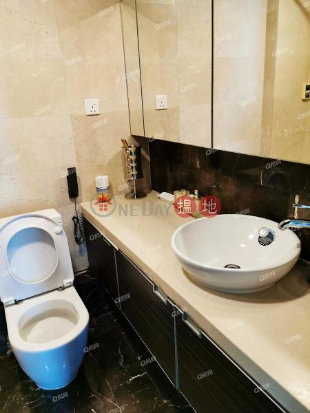 City 18 | High, Residential Rental Listings, HK$ 48,000/ month