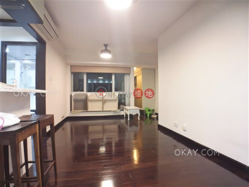 Cherry Crest, High | Residential | Rental Listings | HK$ 48,000/ month