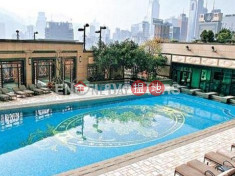 2 Bedroom Flat for Rent in Leighton Hill|Wan Chai DistrictThe Leighton Hill(The Leighton Hill)Rental Listings (EVHK43306)_0