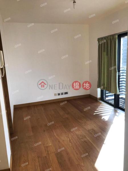 HK$ 20,000/ month | ZEBRANO | Kowloon City, ZEBRANO | 2 bedroom Low Floor Flat for Rent