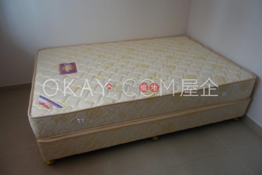 景祥大樓|低層-住宅|出售樓盤|HK$ 1,050萬
