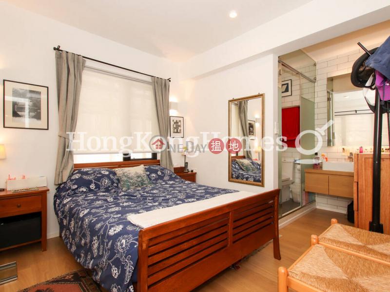 美登大廈|未知|住宅|出售樓盤-HK$ 1,680萬