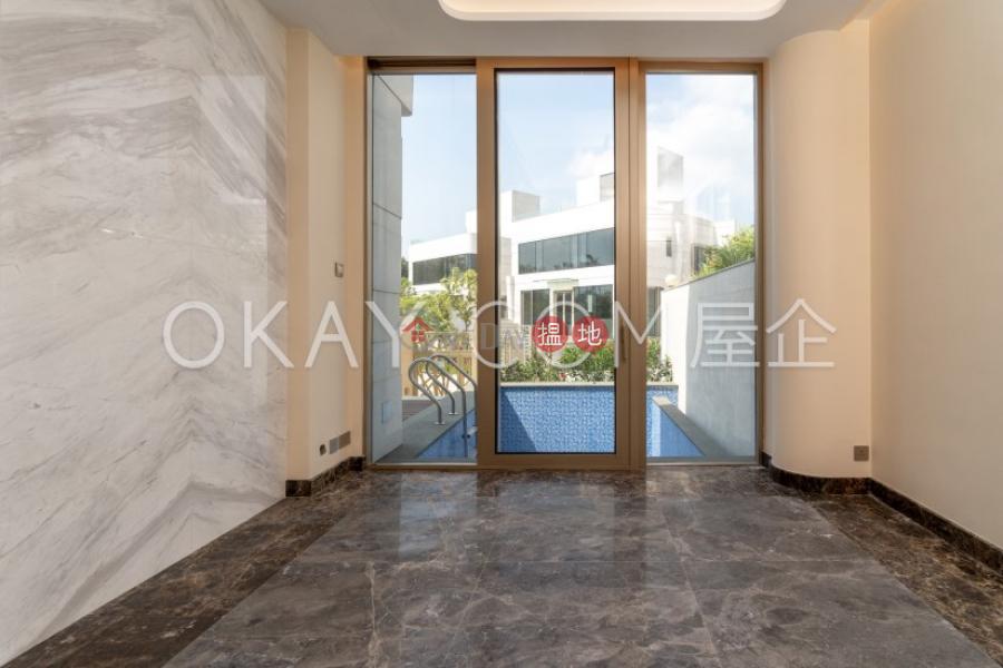 HK$ 140,000/ 月-歌賦嶺 上水 6房6廁,獨家盤,連車位,獨立屋歌賦嶺出租單位