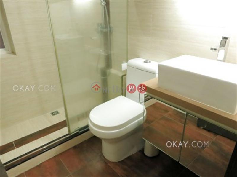 3房2廁《愉安大廈出租單位》-11山村道 | 灣仔區香港|出租|HK$ 33,900/ 月