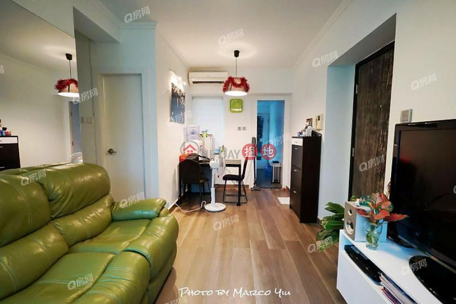 Property Search Hong Kong | OneDay | Residential Sales Listings | Fortune Court | 2 bedroom Low Floor Flat for Sale