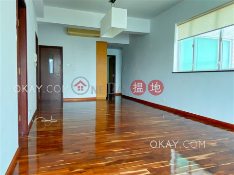 Stylish 4 bedroom with terrace, balcony | Rental|One Kowloon Peak(One Kowloon Peak)Rental Listings (OKAY-R293623)_0