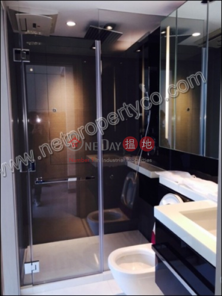 Newly Decorated apartment for Sale with Lease | High West 曉譽 Sales Listings