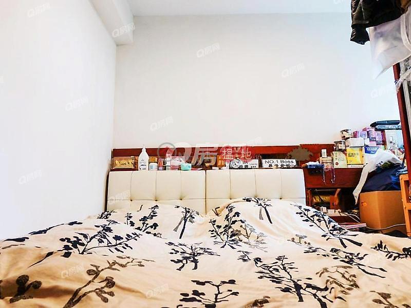 Bel Air Heights | 3 bedroom Flat for Sale | Bel Air Heights 悅庭軒 Sales Listings