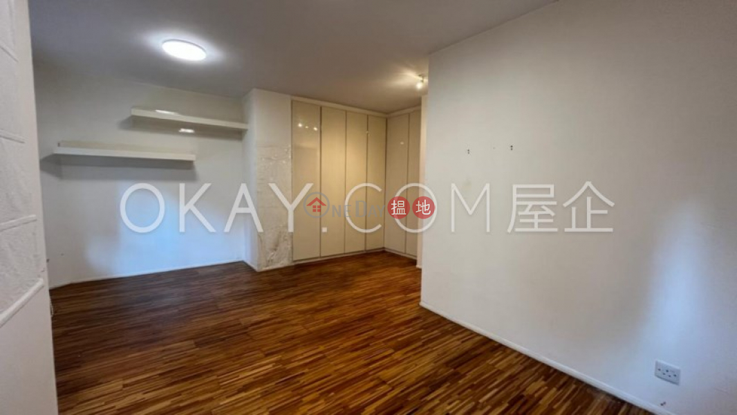 HK$ 23.5M, Albron Court   Central District Efficient 2 bedroom with balcony   For Sale