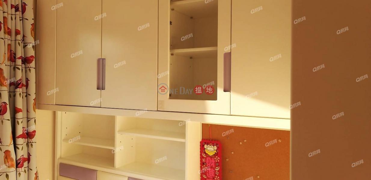 Tower 1A IIIB The Wings | 3 bedroom Low Floor Flat for Sale | Tower 1A IIIB The Wings 天晉 IIIB 1A座 Sales Listings