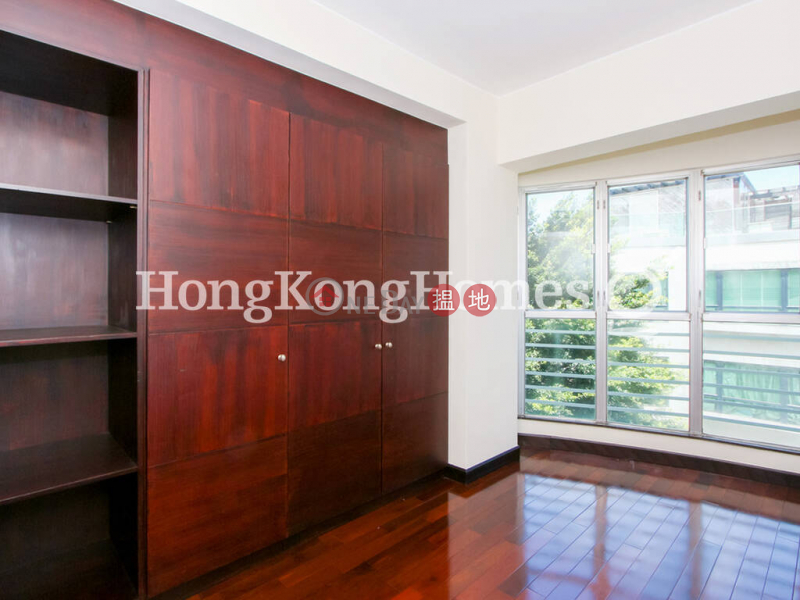 HK$ 58,000/ month The Regalis, Western District, 2 Bedroom Unit for Rent at The Regalis