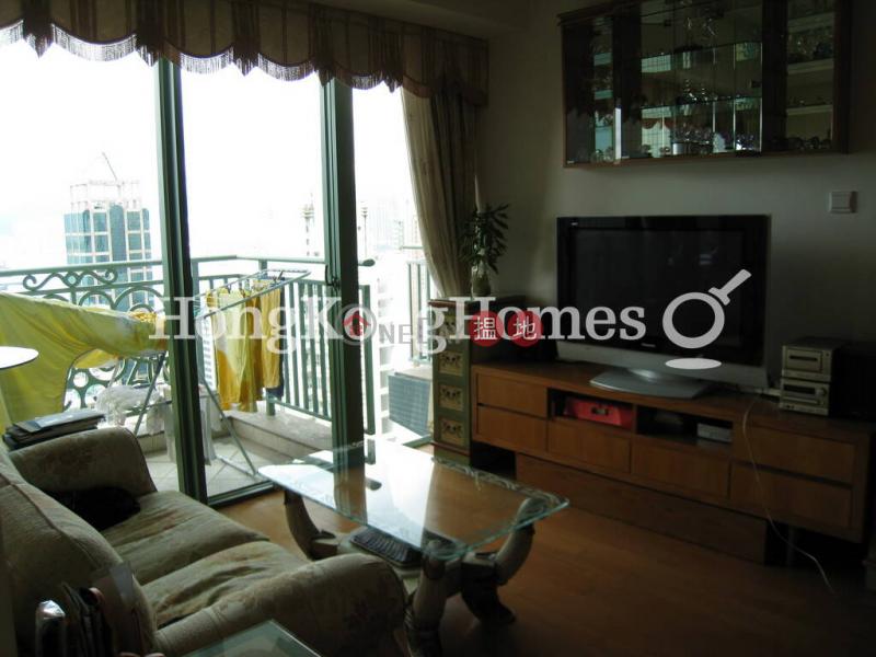 3 Bedroom Family Unit for Rent at Bon-Point 11 Bonham Road | Western District, Hong Kong | Rental HK$ 43,000/ month